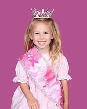 20 Princess - Sophia McLaughlin.jpg