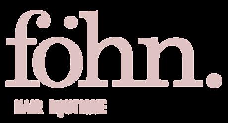 Föhn_logo.png