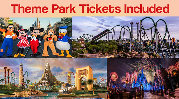 Theme Park Tickets Included.png
