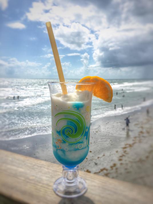 fruity drink pier.jpg