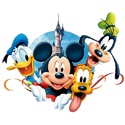 disney_characters-1107.png