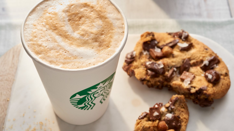 Bistro Signature Starbuck Latte.jpg