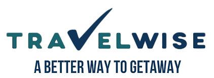 Travelwise Logo Tagline 544x200.jpg
