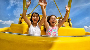 Yellow_Coaster - 2 Girls.jpg