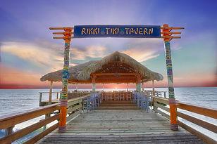 Rikki-Tiki-Entrance-.jpg