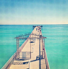 Pier Nice yea1.jpg