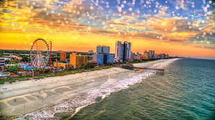 1Holiday Myrtle Beach Areial View.jpg