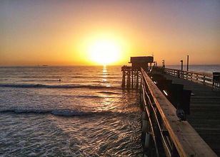 Cocoa-Beach-Pier-Sunrise.jpg