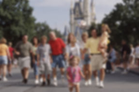 big family disney castle bg.jpg