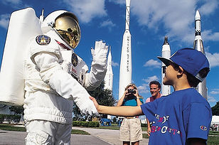 kennedy-space-center-at-cape-canaveral-