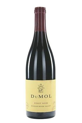 *DuMOL Pinot Noir