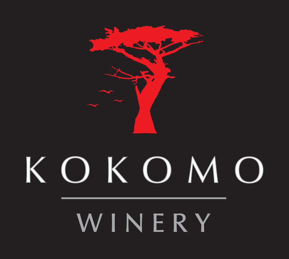 Kokomo - Sonoma