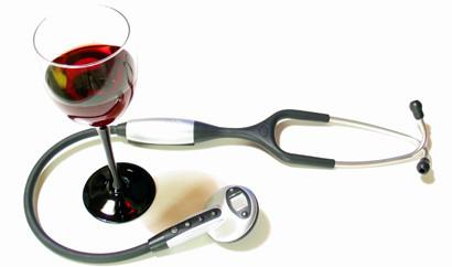 winehealthstudies1.jpg