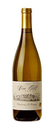 *2007 Vine Cliff Chardonnay