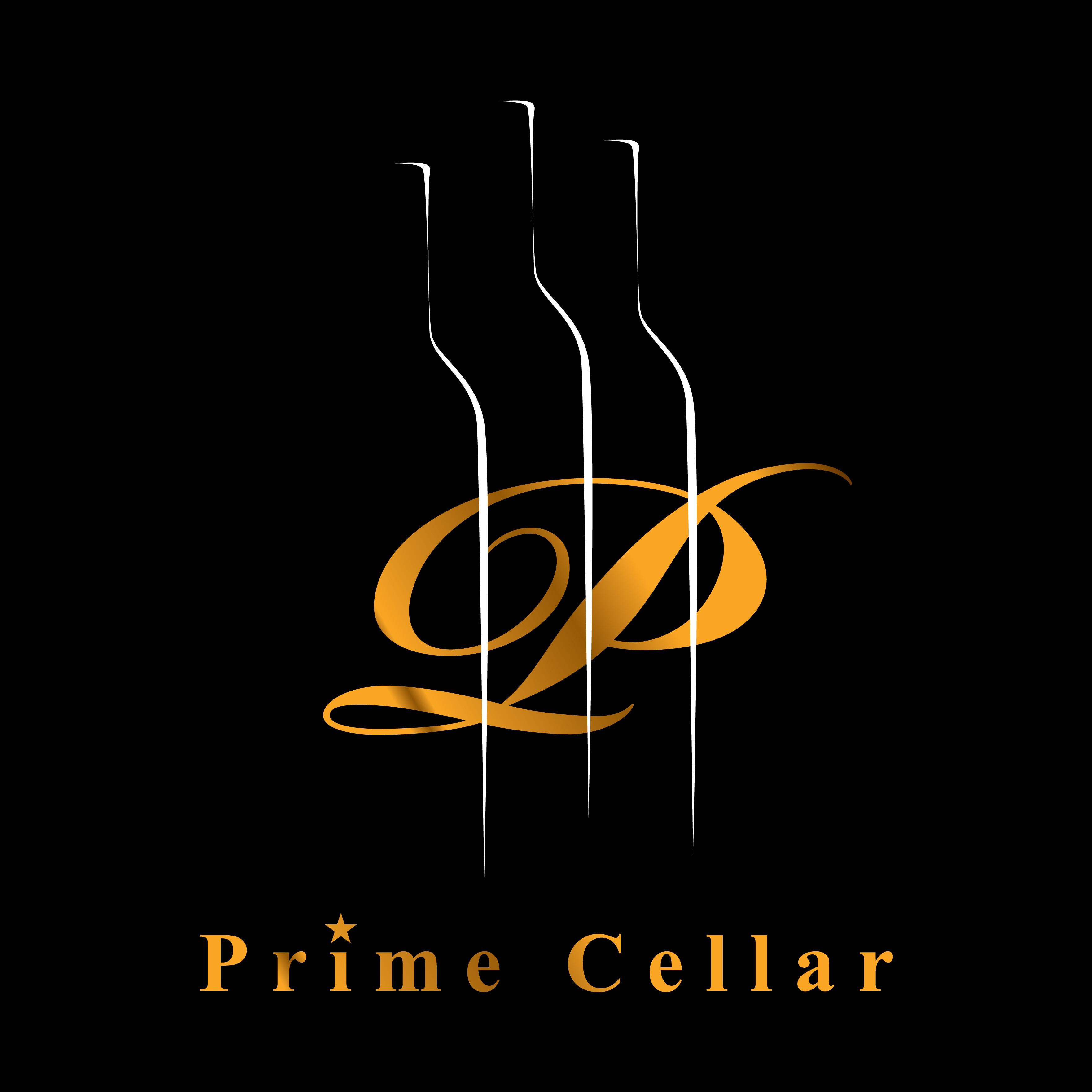PCR-Logo-Square-Fine-3525x3525.jpg