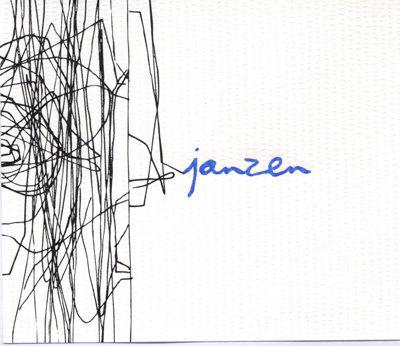 *2006 Bacio Divino Janzen Cloudy's Cabernet Sauvignon