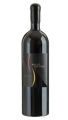 *2004 Bacio Divino Red (1500ml)