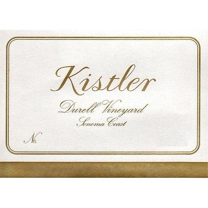 *Kistler Durell Chardonnay