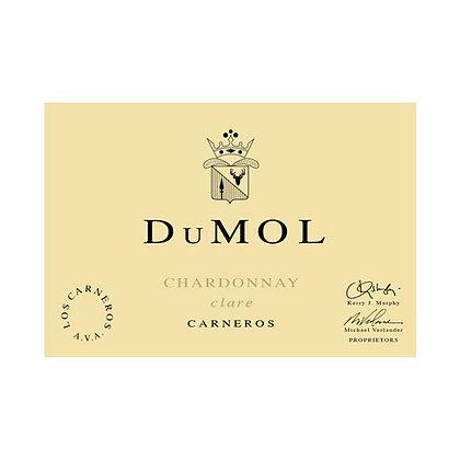 *2007 DuMOL Clare Chardonnay