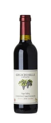 *2011 Grgich Hills Cabernet Sauvignon (375ml)