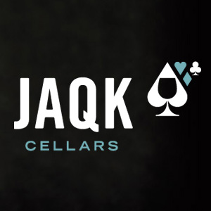 JAQK Cellars - Napa