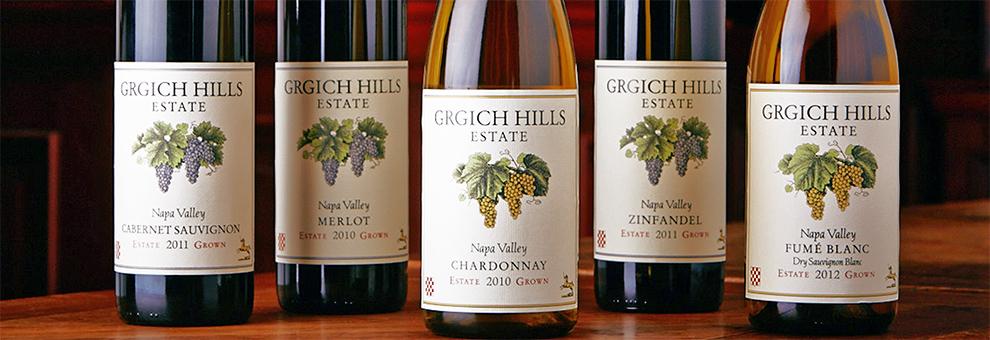 GH-Napa-Wine-Banner.jpg