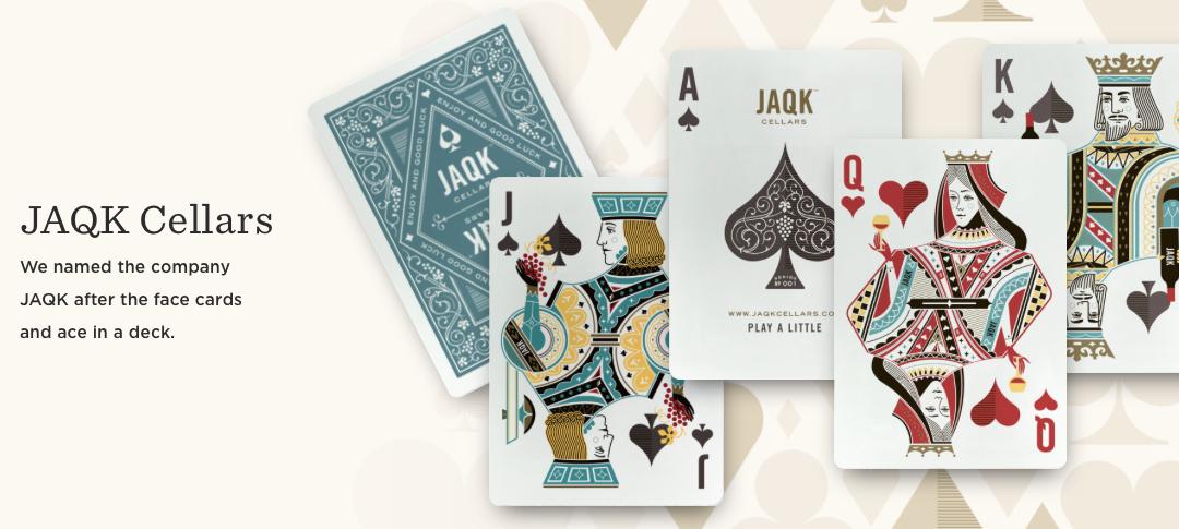 JAQK-New04.png