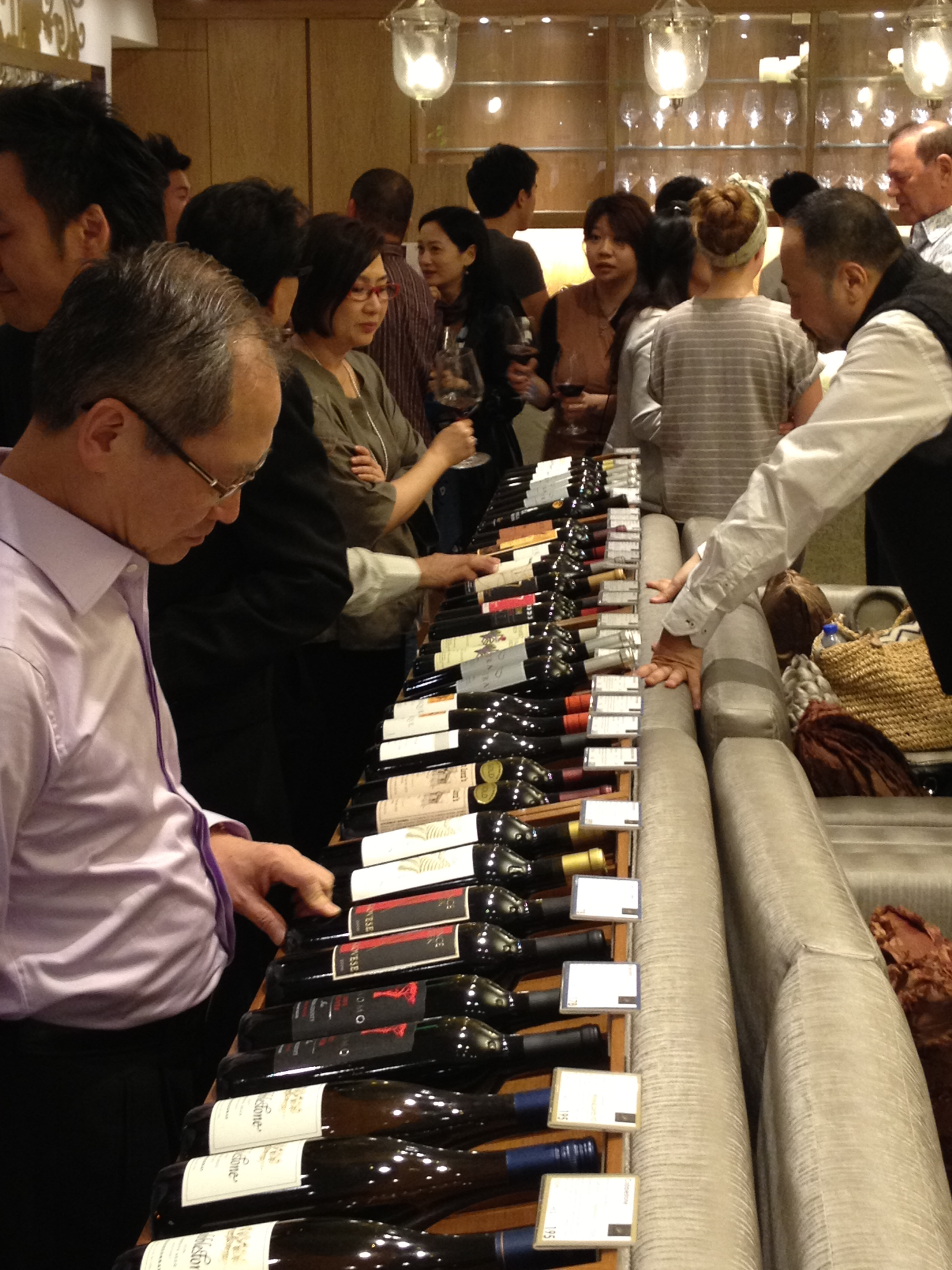Event-Tasting-20121204-A1.JPG