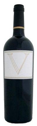 *2001 Viader V (1500ml)