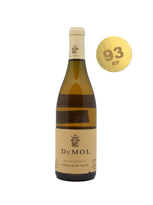 *2008 DuMOL Chardonnay