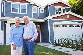 Rent A Helper Senior Moving Services