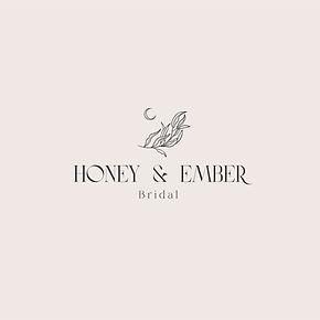 Honey & Ember