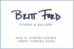 BANNER Britt FORD.png
