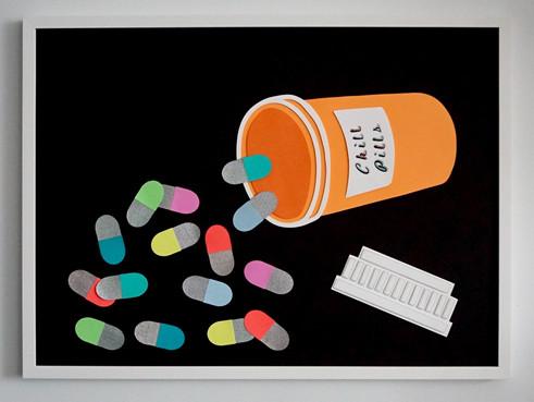 Chill Pills.jpg