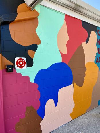 peace mural 2.jpeg
