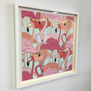 Flamingo Flock 2a.jpg