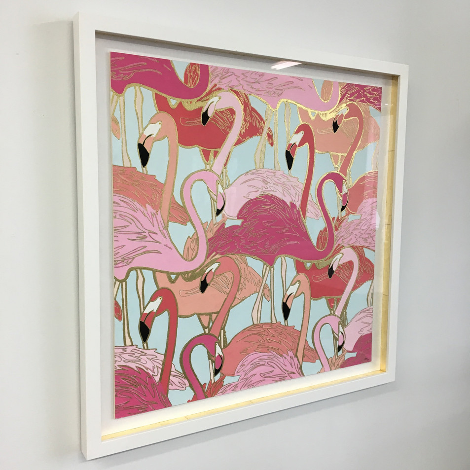 Flamingo Flock 2a.jpg
