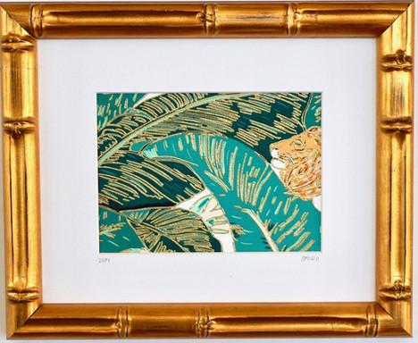 Palm Jungle II.jpg