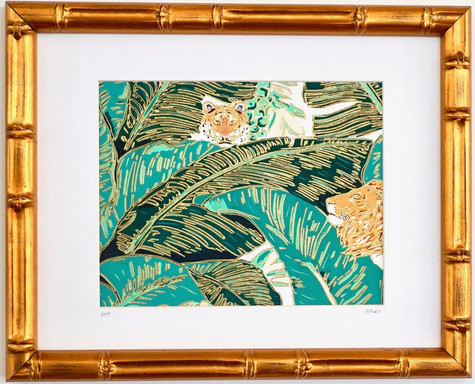 Palm Jungle IV.jpg