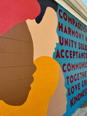 peace mural 3.jpeg