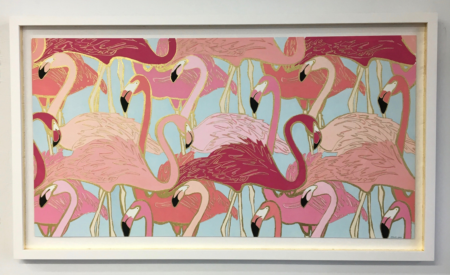 Flamingo Flock 1.jpg