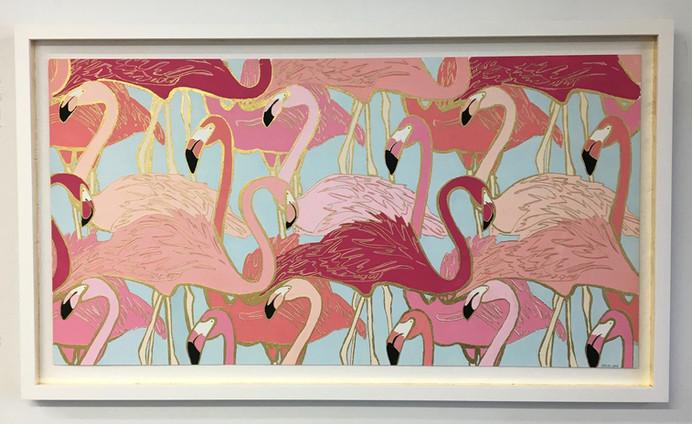 Flamingo Flock 1.jpg