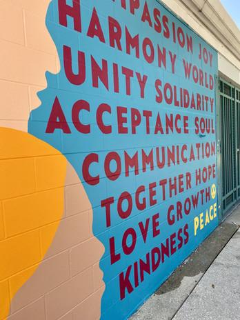 peace mural 4.jpeg