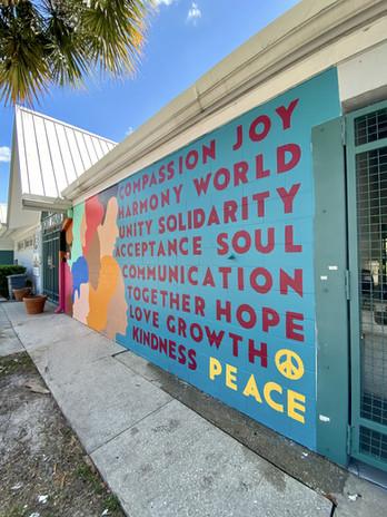 peace mural 5.jpeg