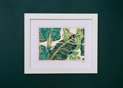Palms Three