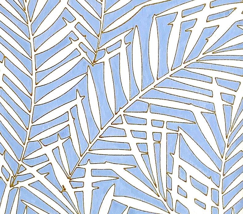 Palms Blue-min copy.jpeg