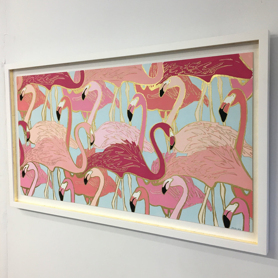Flamingo Flock 1a.jpg