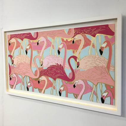 Flamingo Flock 1a.jpg