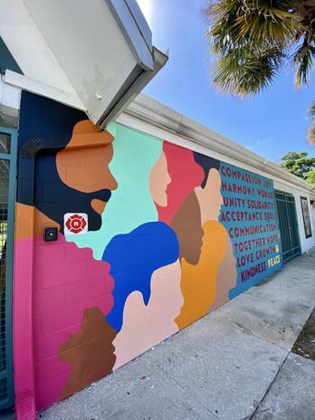 peace mural.jpeg