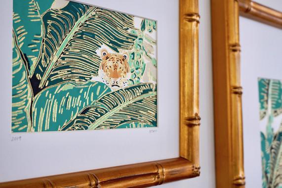 Palm Jungle III a.jpg